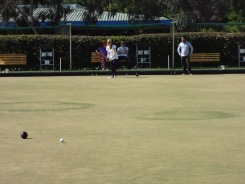 Branch Party at Deakin Bowling Club 3
