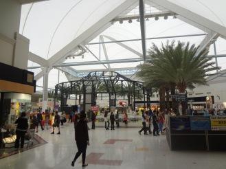 lakeside Shopping Centre, Joondalup