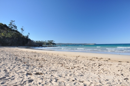 Surf Beach, Batemans Bay